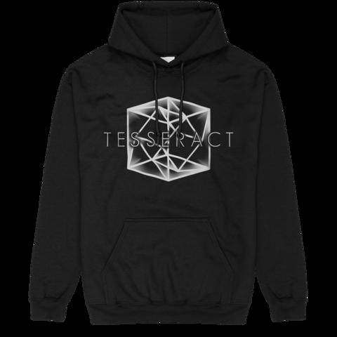 √Polaris von TesseracT - Hood sweater jetzt im TesseracT Shop