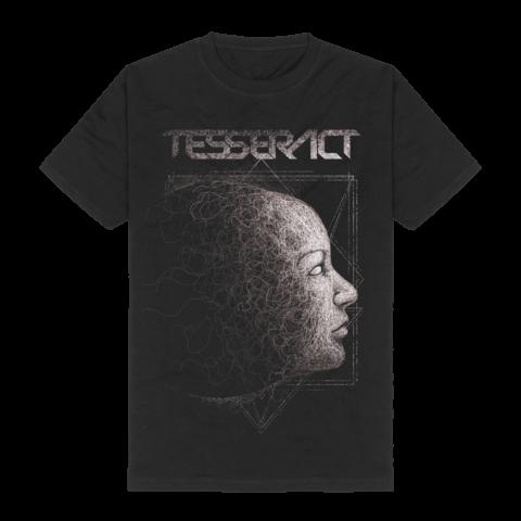 √Of Matter von TesseracT - T-Shirt jetzt im TesseracT Shop